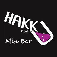 HAKKU mix bar(ハック ミックスバー)