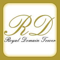 Royal Domain Tower