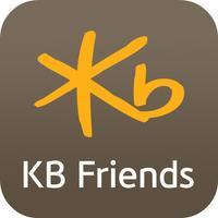 KB Friends