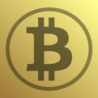 bitcoin ticker widget apkpure zu geld machen kreuzworträtsel 11 buchstaben