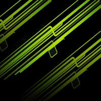 Global Communications Phone Repair