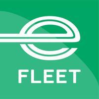 eFleets Mobile