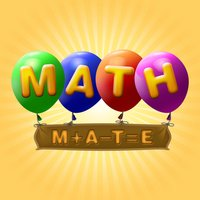 Math Mate - Learn Multiplication and Division
