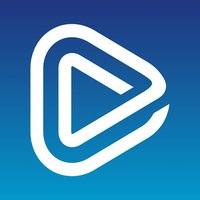 SamGO: Samsung Smart TV Remote