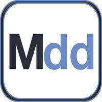 MEDiadd Derma