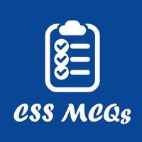 CSS Solved MCQs