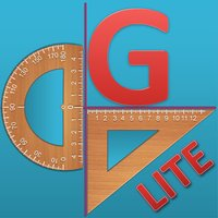 Geometryco Lite