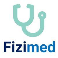 Fizimed - HUS