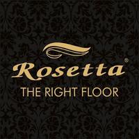 Rosetta Sales