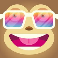 Smile: funny tests