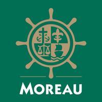 Moreau Catholic High School