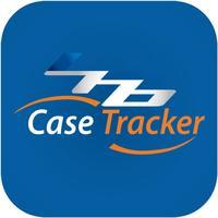 LHD Case Tracker