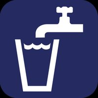 WaterSupply.at - Drinking Water Sources