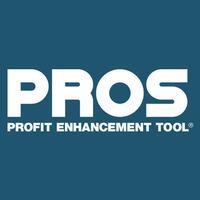 PROS Profit Enhancement Tool