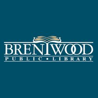 Brentwood Public Library