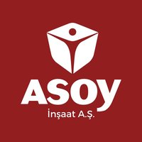 Asoy
