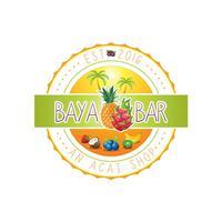 Baya Bar