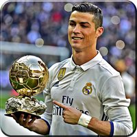 Ultimate Football : World Soccer League Pro