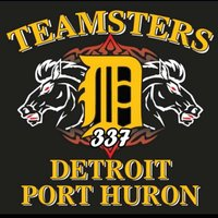 Teamsters Local 337