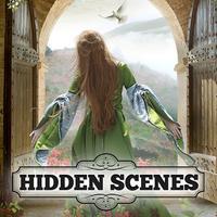 Hidden Scenes - Daydreams