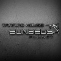 Sunbeds Planet
