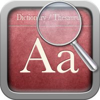 Dictionaries For All