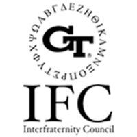 GT IFC