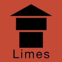 Limes Mittelfranken Mobil