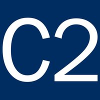 C2 Integrated Systems