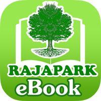 RAJAPARK eBook