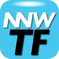 NNW T&F Coaches Clinic