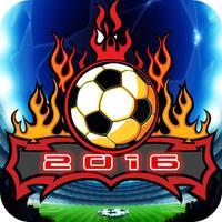 Soccer Free kicks 2016-FREE football PES sports games