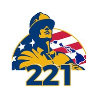 Roofers 221