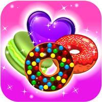 Candy Star: Fantasy World