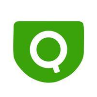 Qiita Pocket - あとで読むQiitaリーダー