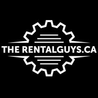 TheRentalGuys