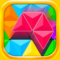 Block Puzzle: Make Hexa