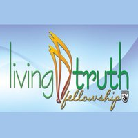 Living Truth Fellowship