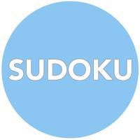 Suduko