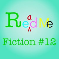 edMe Reading Companion - Fiction #12