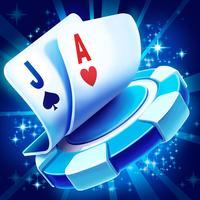 Blackjack Legends: 21 Online