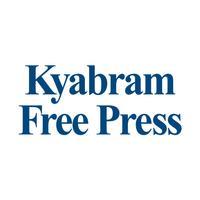 Kyabram Free Press