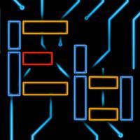 ElecTron Blocks