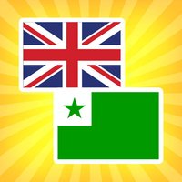 English Esperanto Translator - Language Dictionary