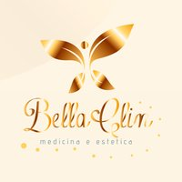 Bella Clin