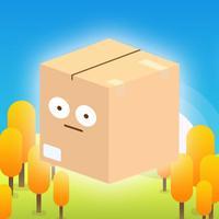 Sort Boxes