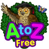 A to Z - Free