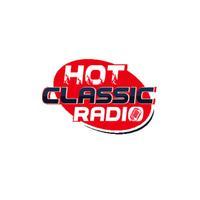 Hot Classic Radio