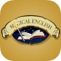 Magical English