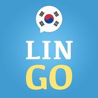 Learn Korean with LinGo Play